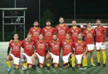 as_roma_calcio_a_8