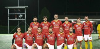 as_roma_calcio_a_8