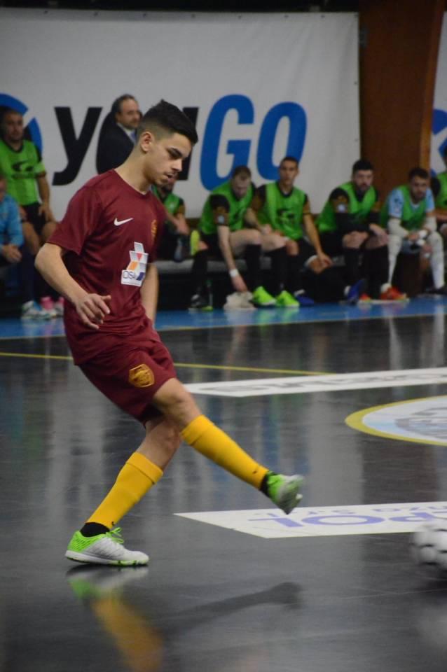 as_Roma_calcio_a_5:_under:_19