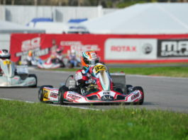 wsk_champion_cup