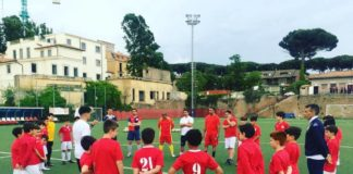 esordienti_vivace_furlani