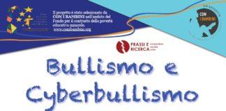 bullismo_cyberbullismo_marino
