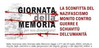 bibliopop_giornata_memoria
