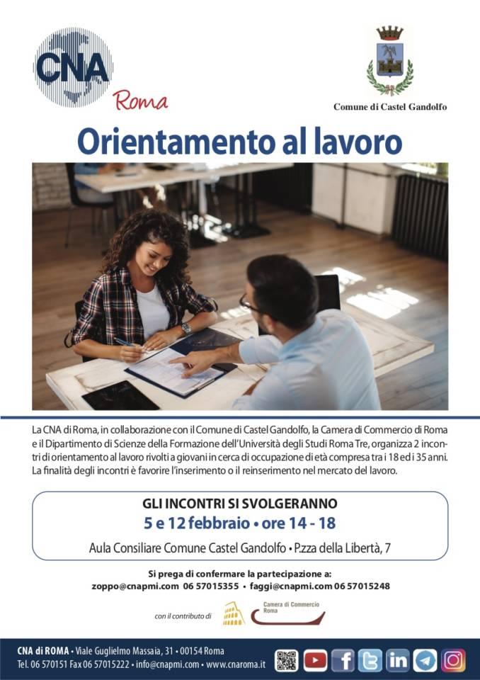 orientamento_lavoro_castel_gandolfo
