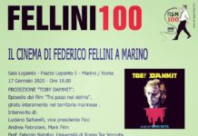 fellini100