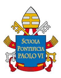 scuola_paolo_vi