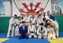 judo_frascati_gara_todi