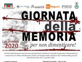 memoria_2020