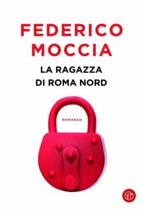 federico_moccia_ragazza_roma_nord