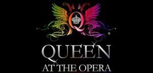 queen_at_opera