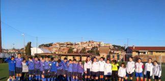 scuola_calcio_woman_atletico_lodigiani