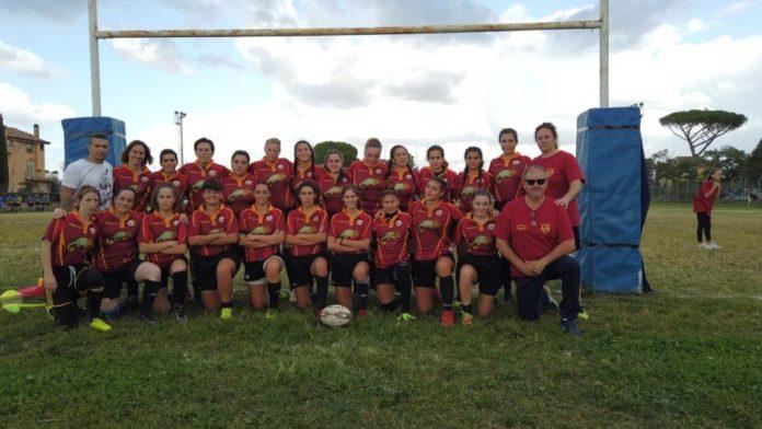 a_femm_rugby_frascati_union