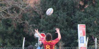serie_a_f_rugby_frascati_union femm