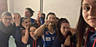 serie_c_femm_basket_frascati_post_ladispoli
