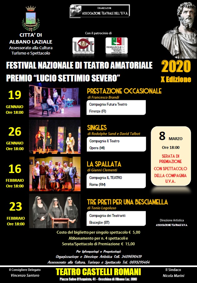 teatro_amatoriale
