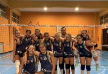 u13_f__frascati_volleyro