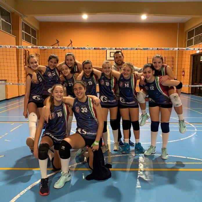 u13_f__frascati_volleyro