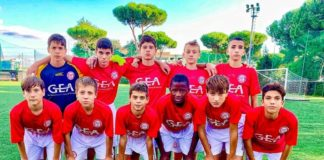 u14_reg_atletico_lodigiani