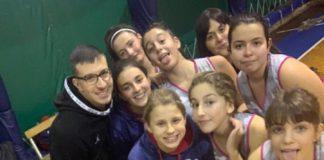 U_14_femm_basket_frascati
