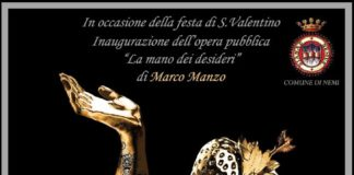 nemi_amore_manzo