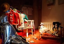 giocattoli_museo_mura
