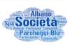 partecipate_albano