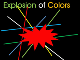 explosion_of_colors