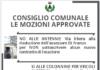 mozioni_consiglio_monte_compatri