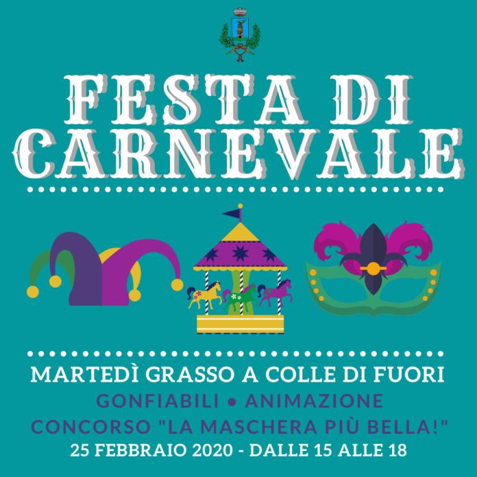carnevale_colle_di_fuori_2020