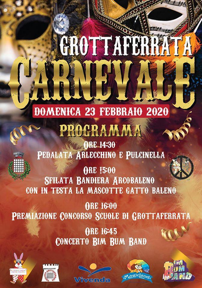 carnevale_grottaferrata_2020