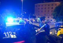 controlli_carabinieri_roma