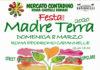 festa_madre_terra_8_marzo