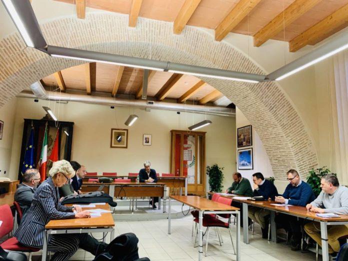 conferenza_capigruppo_grottaferrata
