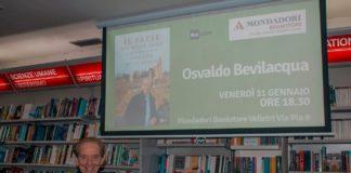 osvaldo_bevilacqua_velletri