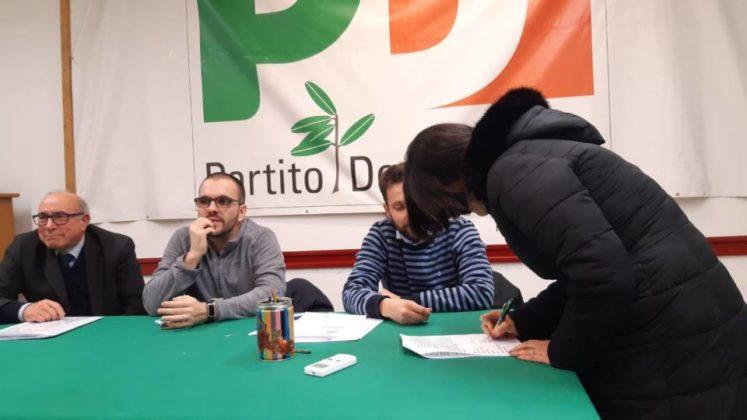firma_coalzione_zoccolotti