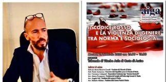 codice_rosso_viterbo