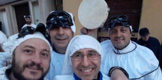 pulcinella_frascati