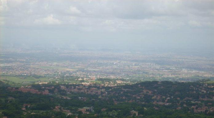 panorama_rocca