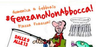 sardine_genzano
