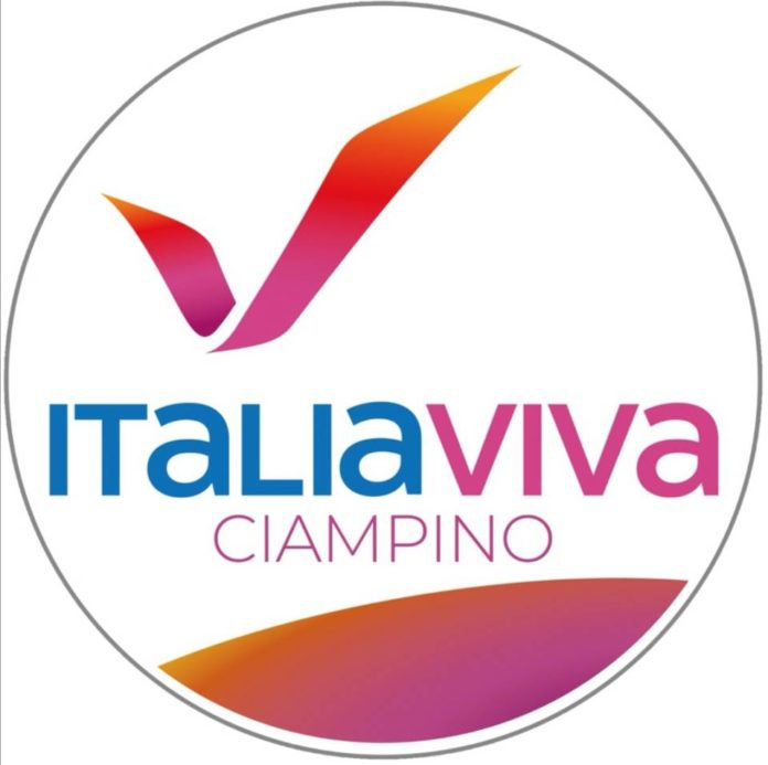 iv_ciampino