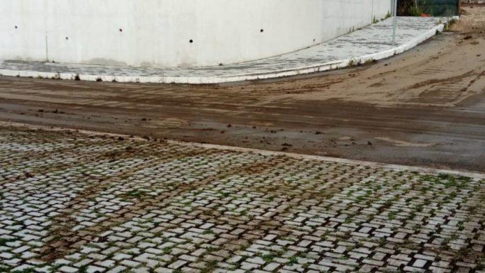 strade_distrutte_cantieri_cecchina