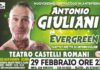 antonio_giuliani_in_evergreen