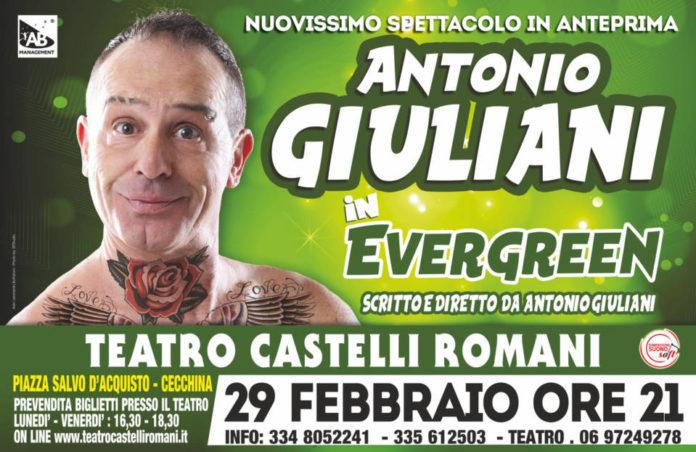 antonio_giuliani_in_evergreen