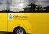 bus_nuovi