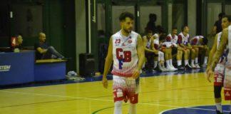 cammillucci