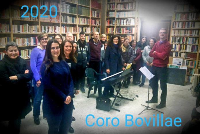 coro_bovillae