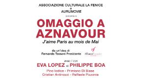 omaggio_aznavour