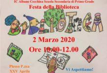 festa_biblioteca_cecchina