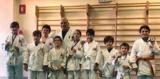 judo_frascati_judokan