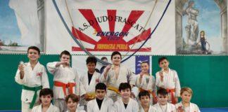judo_frascati_ariccia